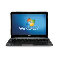 二手 笔记本 Acer 1410 回收