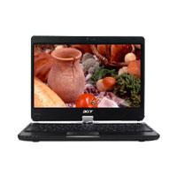 二手 笔记本 Acer 1825PTZ 回收