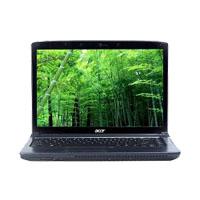 二手 笔记本 Acer 4732Z 回收