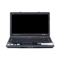 二手 笔记本 Acer 4120 回收