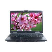 二手 笔记本 Acer 5520 回收