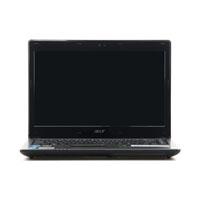 二手Acer 4750G笔记本回收