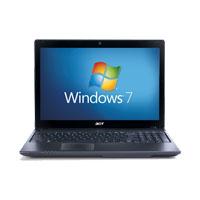 二手 笔记本 Acer 5750G 回收