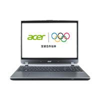 二手 笔记本 Acer 5830T 回收