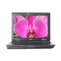 二手 笔记本 Acer 6292 回收