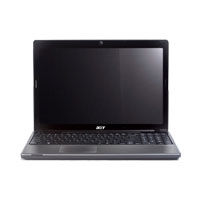 二手 笔记本 Acer 5820T 回收