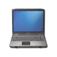 二手 笔记本 Gateway MT 回收