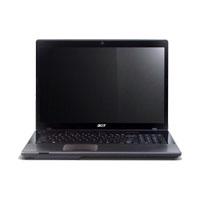 二手 笔记本 Acer 7750G 回收