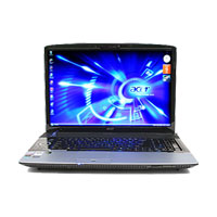 二手 笔记本 Acer 8920 回收