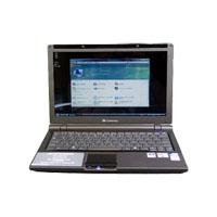 二手 笔记本 Gateway MX 回收