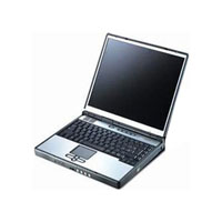 二手 笔记本 华硕L1410G 回收
