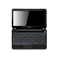 二手 笔记本 富士通PH521 回收