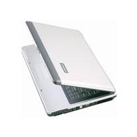 二手 笔记本 方正R651 回收
