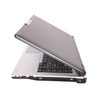 二手 笔记本 方正R680 回收