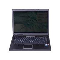 二手 笔记本 方正T660R 回收