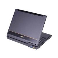 二手 笔记本 方正T665R 回收