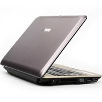 二手 笔记本 神舟优雅 UV21 回收