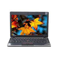 二手 笔记本 联想ThinkPad E10 回收
