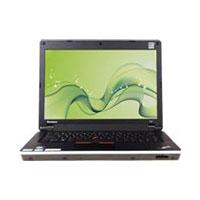 二手 笔记本 联想ThinkPad E30 回收