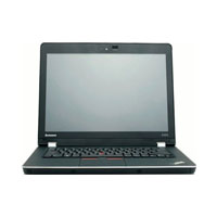 二手联想ThinkPad E420笔记本回收