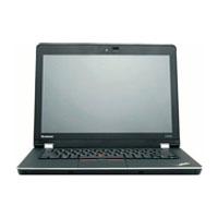 二手 笔记本 联想ThinkPad E31 回收