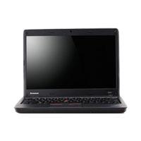 二手 笔记本 联想ThinkPad E320 回收