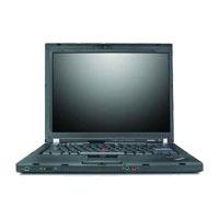 二手 笔记本 联想ThinkPad T61 回收