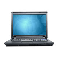 二手 笔记本 联想ThinkPad L412 回收