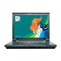 二手 笔记本 联想ThinkPad SL510 回收