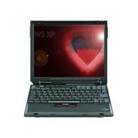 二手 笔记本 联想ThinkPad X32 回收