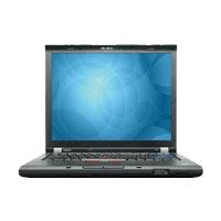 二手 笔记本 联想ThinkPad T410 回收