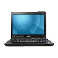 二手 笔记本 联想ThinkPad X60T 回收