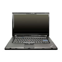 二手 笔记本 联想ThinkPad W500 回收