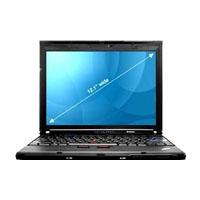 二手 笔记本 联想ThinkPad X200s 回收