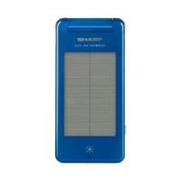 二手 手机 夏普 6230c 回收