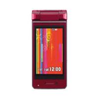 二手 手机 夏普 903 回收