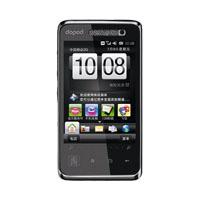 二手 手机 多普达 天享(T5588) 回收
