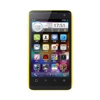 二手 手机 天语 大黄蜂 W806 回收