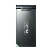 二手 手机 夏普 SH7218u 回收