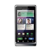 二手 手机 摩托罗拉 ME722 回收