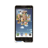 二手 手机 摩托罗拉 XT615 回收