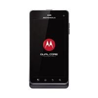 二手 手机 摩托罗拉 里程碑 3 XT883 回收