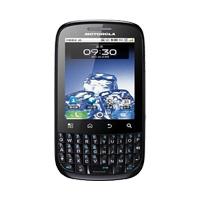 二手 手机 摩托罗拉 XT316 回收