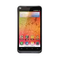 二手 手机 摩托罗拉 XT681 回收