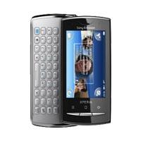 二手 手机 索尼 爱立信 X10 Mini Pro 回收