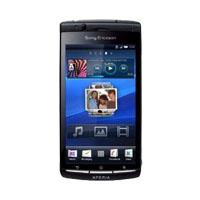 二手 手机 索尼 爱立信 Xperia Acro 回收