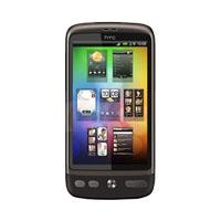 二手 手机 HTC Desire(A8180/G7) 回收