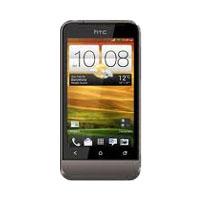 二手 手机 HTC One V(T320e) 回收