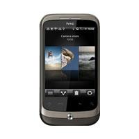 二手 手机 HTC Wildfire(A3366/G8) 回收
