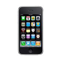 二手 手机 苹果 iPhone 3GS 回收